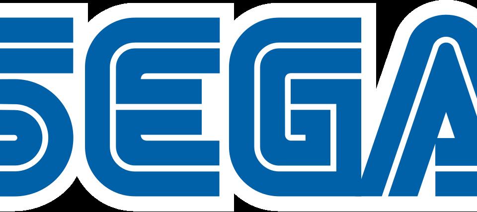 بازی سگا باری اندروید و کامپیوتر