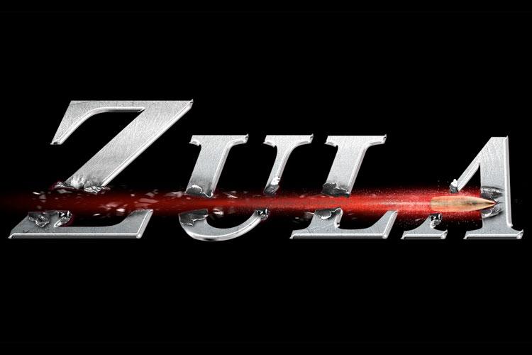 بازی زولا (zula)