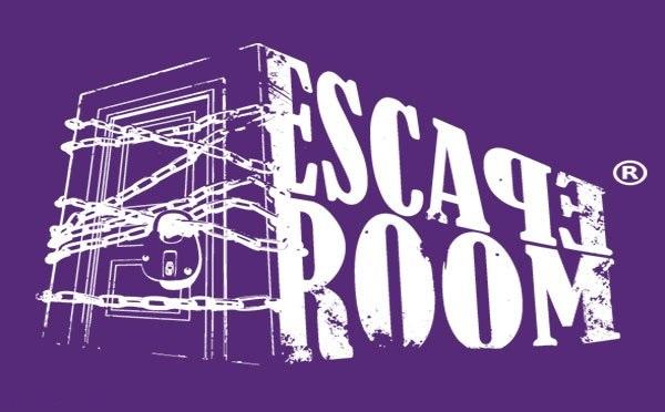 اتاق فرار اسکيپ روم تبريز