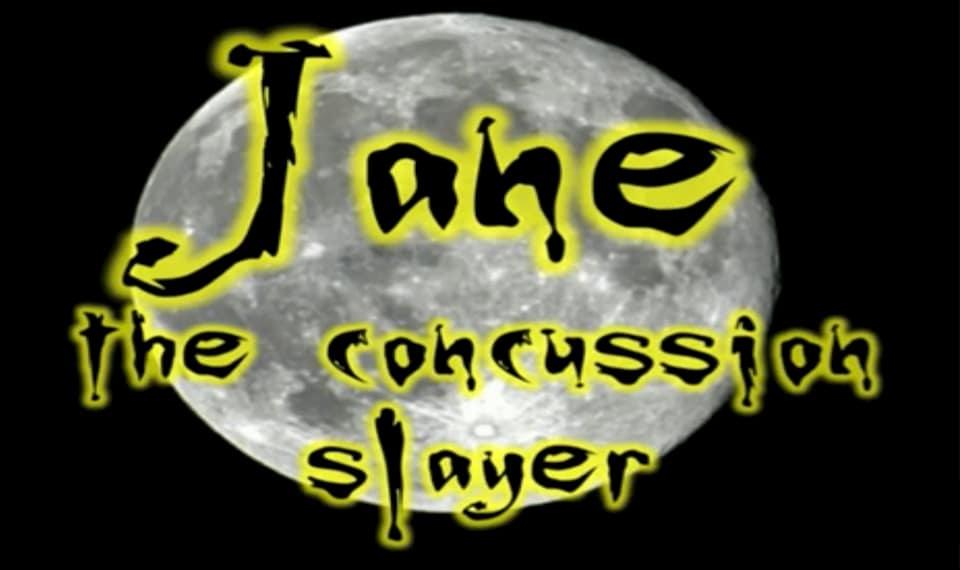 جین مک گونیگال (jane McGonigal)