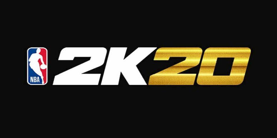 بازی NBA 2K20