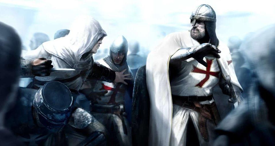 9 دلیل اینکه Assassins Creed 1 هنوز هم جذاب ترین بازی در این سری است