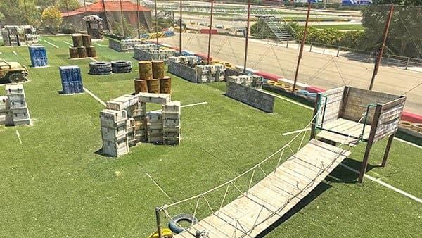 paintball-shirad-azadi-stadium-in-tehran