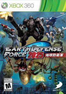 بازیهای رایگان Xbox Live در ماه سپتامبر