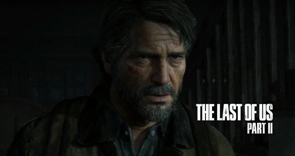 تاریخ انتشار The Last of Us 2