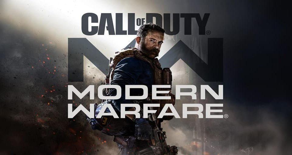 بررسی بازی Call Of Duty: Modern Warfare