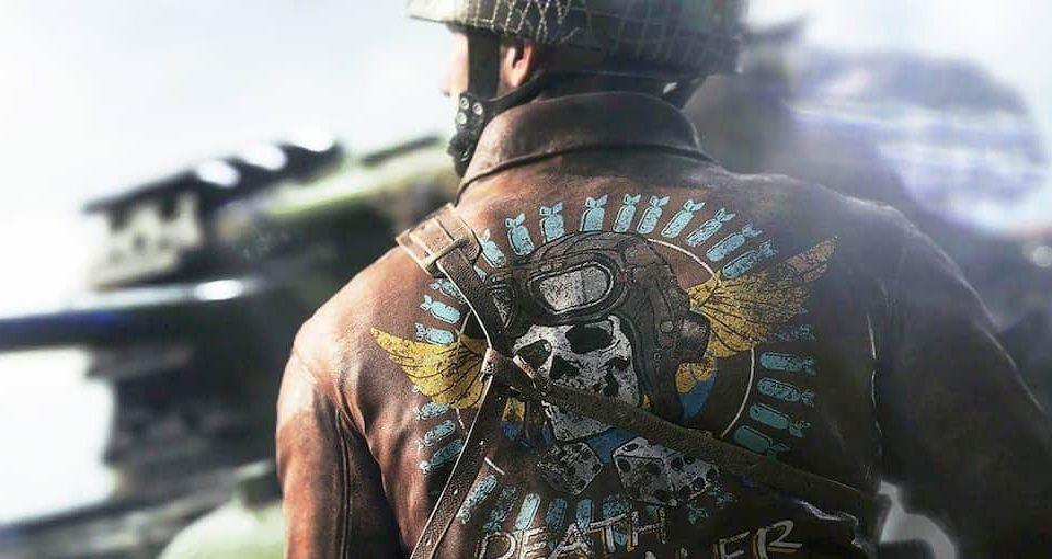 انتشار بازی Battlefield