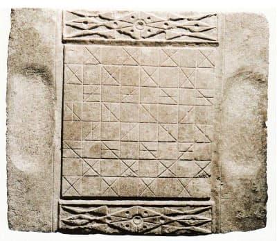 تاریخچه بازی های رومیزی پارت2