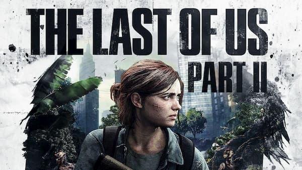 بازی های احتمالی PS5 و XBOX Scarlett