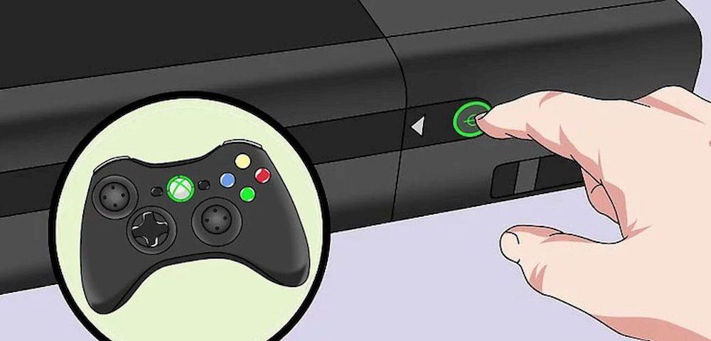 چگونه دسته بازی Xbox 360 را به Xbox One متصل کنیم؟