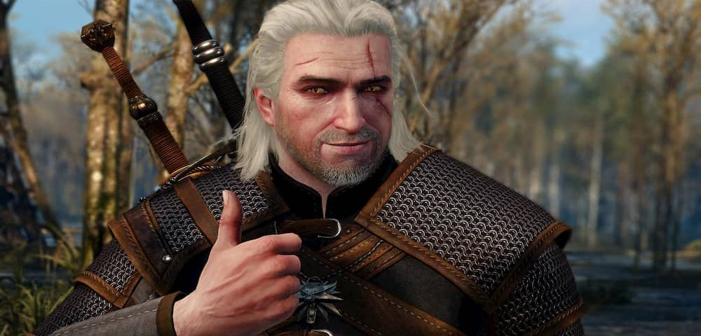 بازی Witcher 3 و رکورد شکنی دیگر