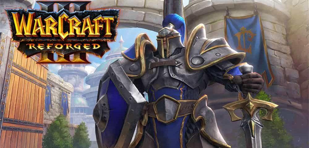 مشکلات Warcraft جدید و عذرخواهی Blizzard