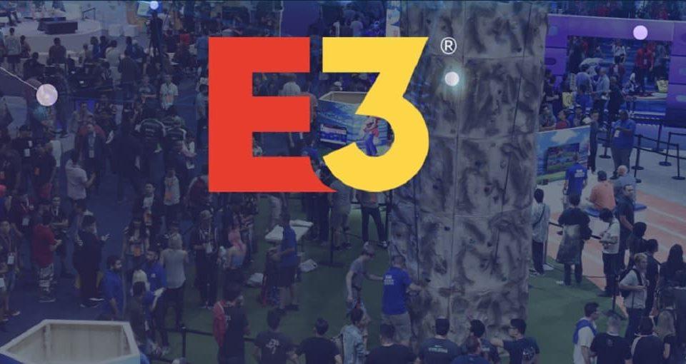 ویروس کرونا E3 2020 را رسما لغو کرد