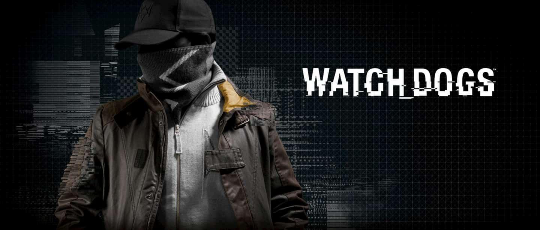29 اسفند بازی Watch Dogs در استور Epic Games رایگان خواهد بود