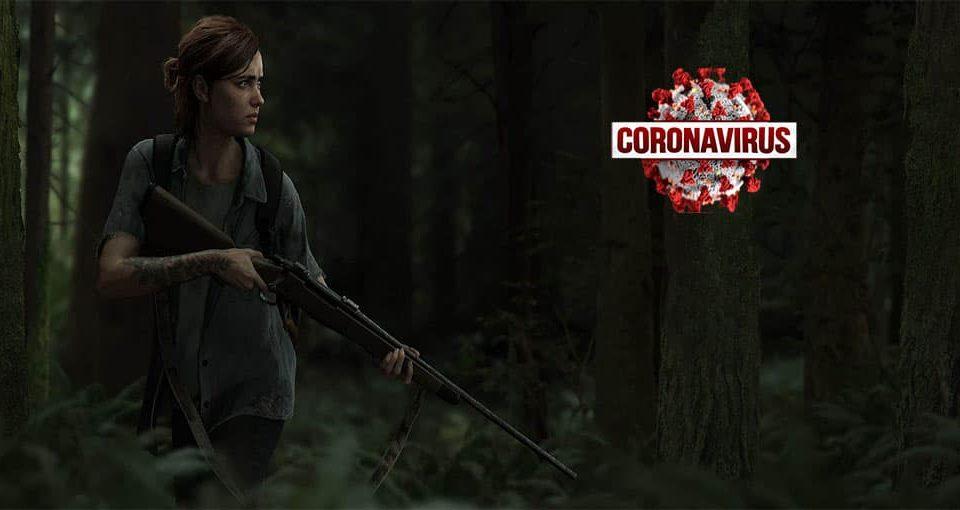 انتشار بازی The Last of Us 2 سومین بار به تاخیر افتاد