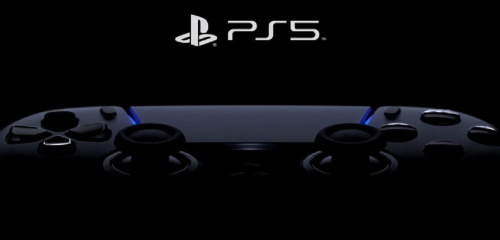 قیمت PS5 ارزان نخواهد بود