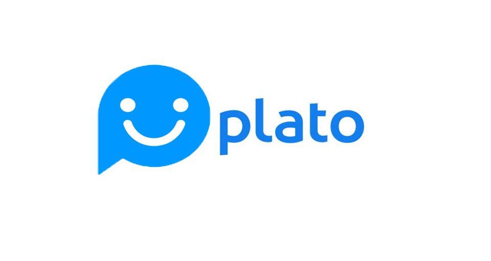بازی plato برای اندروید و ios