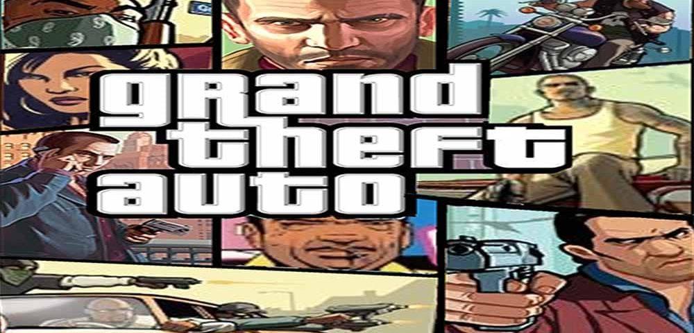 هترین بازی های اندروید شبیه GTA
