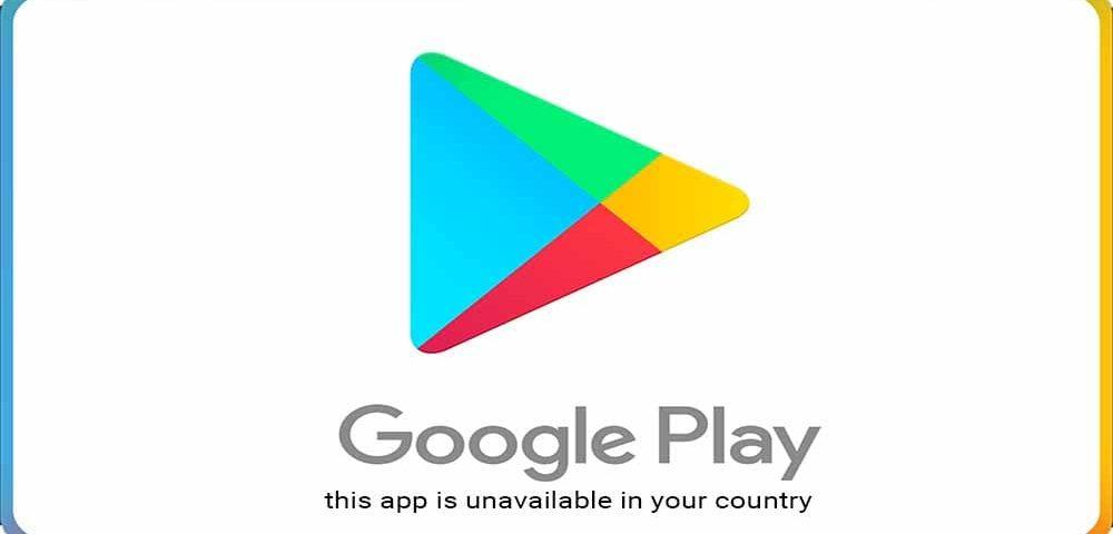 روش دانلود بازی های گوگل پلی