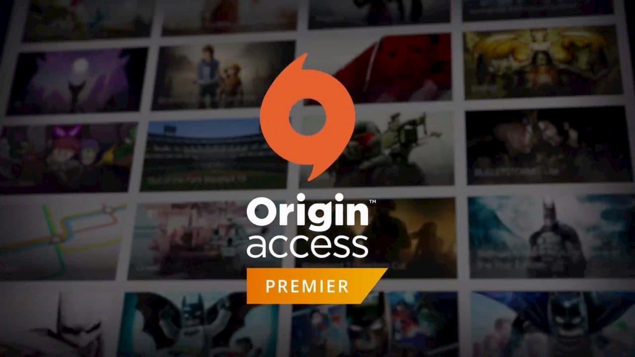 بازیهای سگا و بازی Sonic Mania به سرویس Origin Access Premier اضافه شد