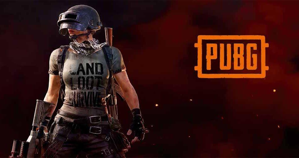 بهترین بازی های اندروید شبیه PUBG Lite برای کامپیوتر