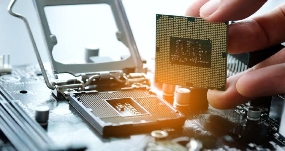 بهترین CPU های گیمینگ ارزان 2020