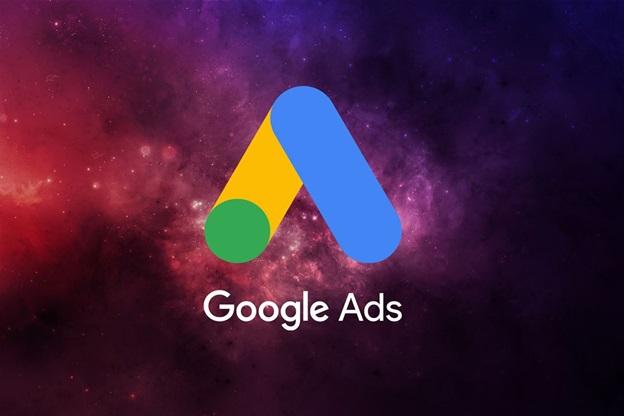 ریپورتاژ آگهی: تبلیغات گوگل