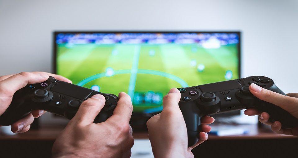 بهترین بازی های دو نفره PS4