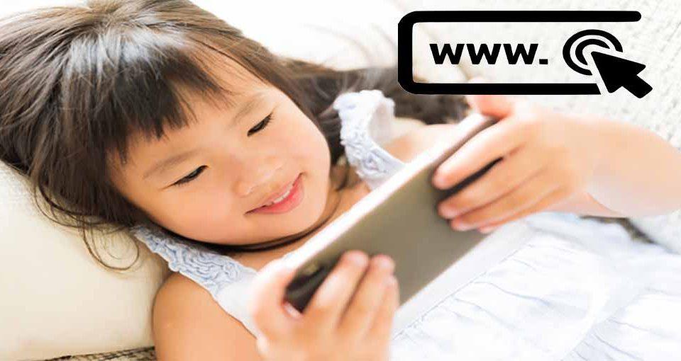معرفی سایت های بازی آنلاین دخترانه