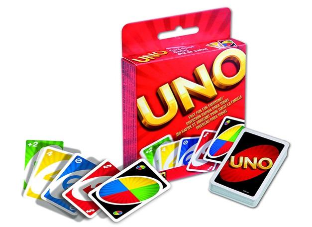بهترین بازیهای فکری کارتی کدامند؟