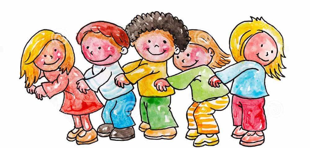 بازی کودکانه قطار بازی-مناسب کودکان و زنگ ورزش مدارس - مستر گیمرز - MrGamers