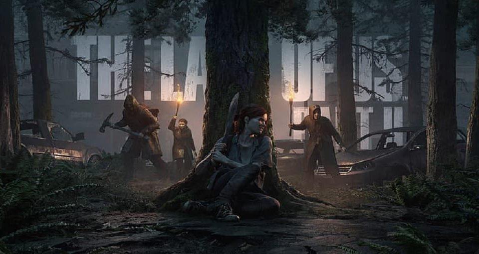 تاریخ انتشار Last of Us 2 بالاخره مشخص شد