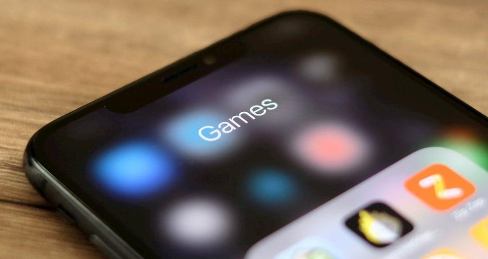 معرفی 4 بازی موبایلی که باید بشناسید و تجربه کنید