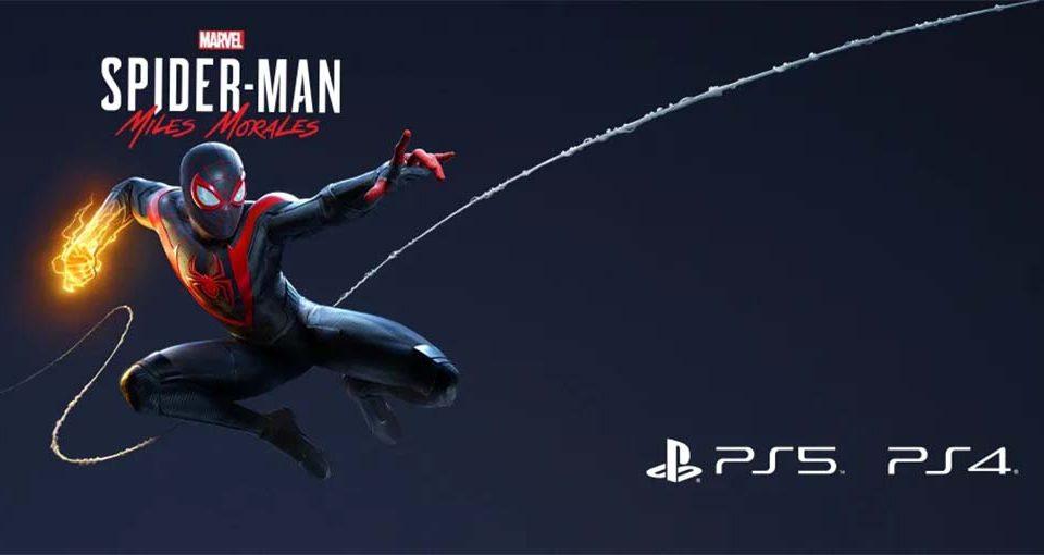 بهترین بازی های 2020 PS4 و PS5