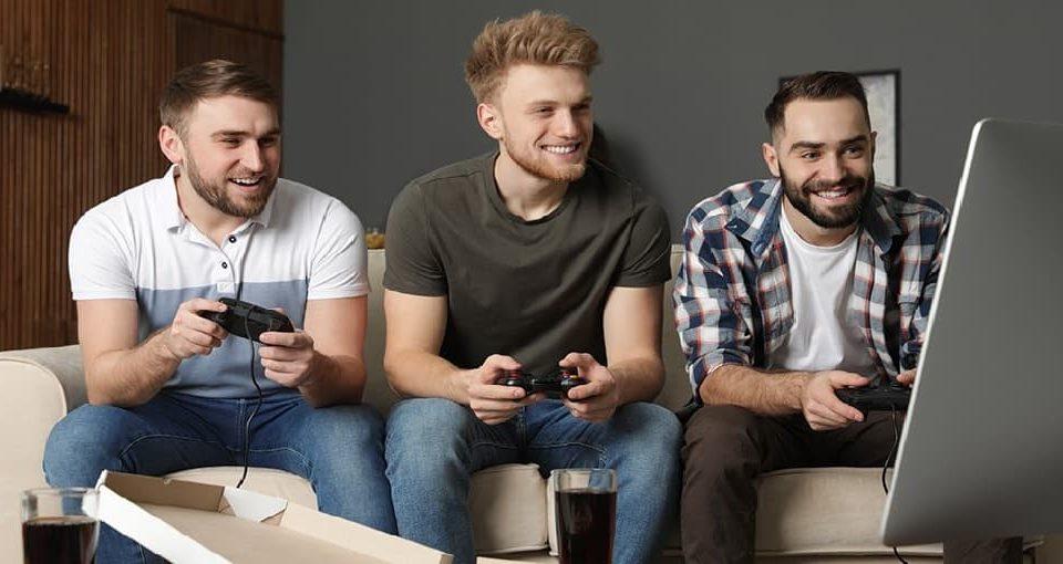 بهترین بازی های چندنفره آنلاین و آفلاین